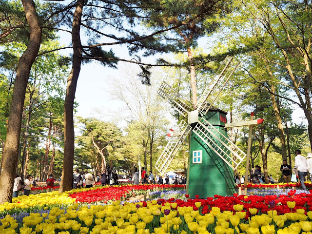 12星座之日本景點推薦大公開下集!屬於你星座必去的日本旅遊觀光景點~