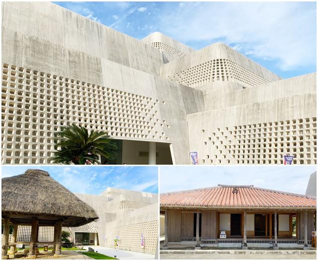 《沖繩觀光景點》沖繩縣立博物館・美術館~充滿深度與文藝氣息的沖繩之旅!(內有門票優惠資訊)