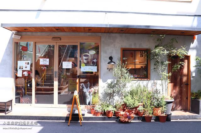 大阪必吃美食,超高人氣吐司專賣店「食パン嵜本SAKI MOTO」